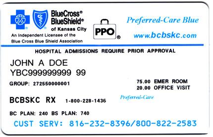 medical insurance kansas city  | Medical Insurance Kansas City - Health Insurance Quotes