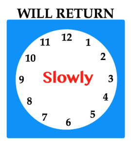 will-return-sign2