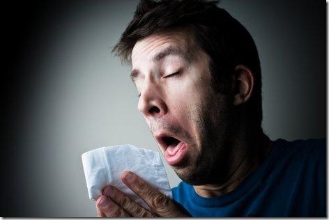 sickguysneezing_thumb