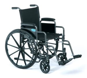 invacare-wheelchair-1