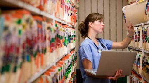 gty_medical_records_kb_120821_wg