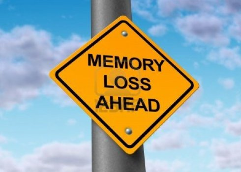11410875-memory-loss-alzheimer-s-ahead-road-street-sign