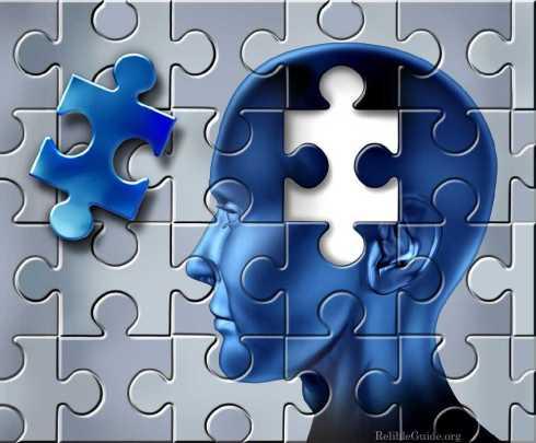memory-puzzle