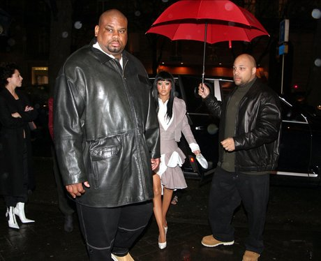 ten-most-enormous-bodyguards-6-1369402284-view-0